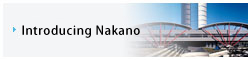 Introducing Nakano