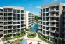 Palm Isles Condominium