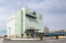 Keepex Co.,Ltd. Chiba-center Second warehouse