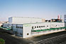 TOPOS Enterprise Mihama Logistics Center