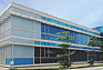CIBA Vision Asian Factory Sub-Station & Office