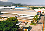 Panasonic(Sanyo Electric) Warehouse